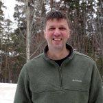 Daniel; Yukon Territory - Coaching & Lebenszielplanung